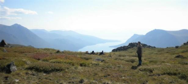hike5 (2)